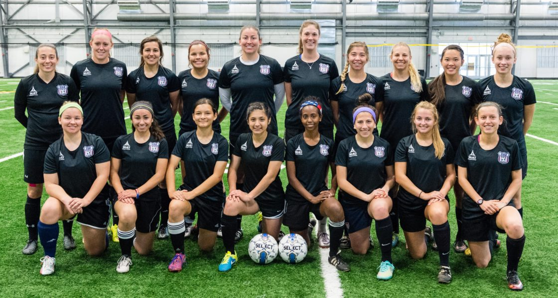 Why You Should Cheer for the U.S. Deaf Women s National Team ... d021c2f321