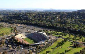 SoccerNation Club Spotlight: Los Angeles Premier FC