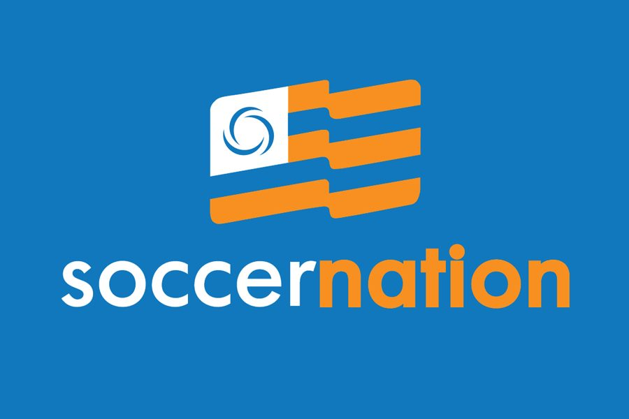Advertise With SoccerNation