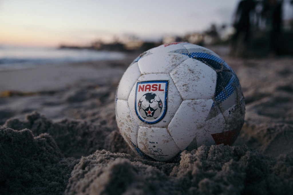 At Long Last San Diego Has an NASL Team – Now What?