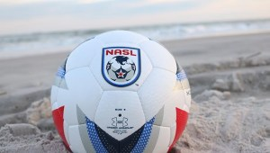 NASL Orange County's Michael Collins Discusses Philosophy for Expansion Team