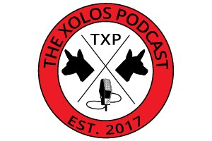 The Xolos Podcast: With a match set against Leon this weekend, Club Tijuana continues to eye a path to the playoffs