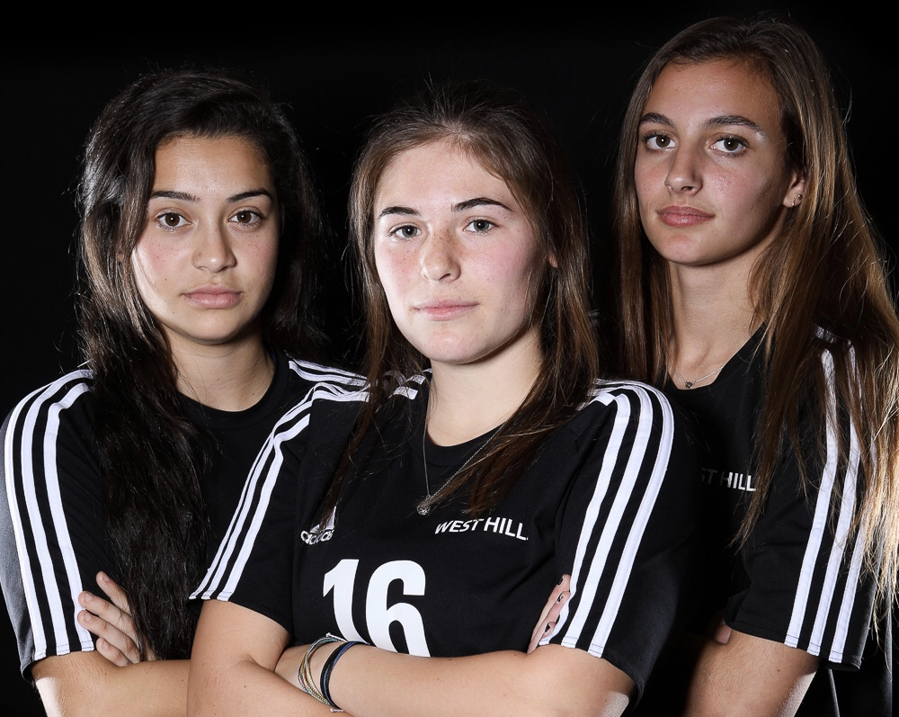 High School Soccer is alive and well — and SD Prep Insider knows it.