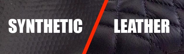 The Low Down on Synthetic vs Leather Soccer Shoes