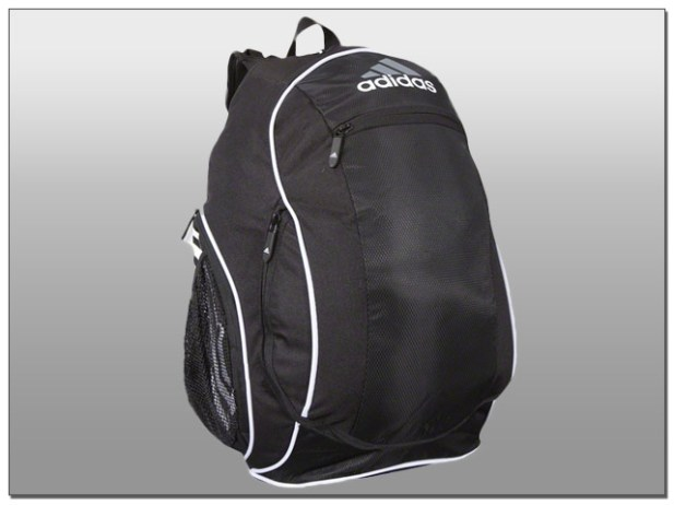 Nike+Soccer+Club+Team+Backpack
