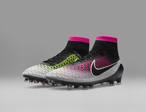 Nike Magista Obra - Radiant Reveal