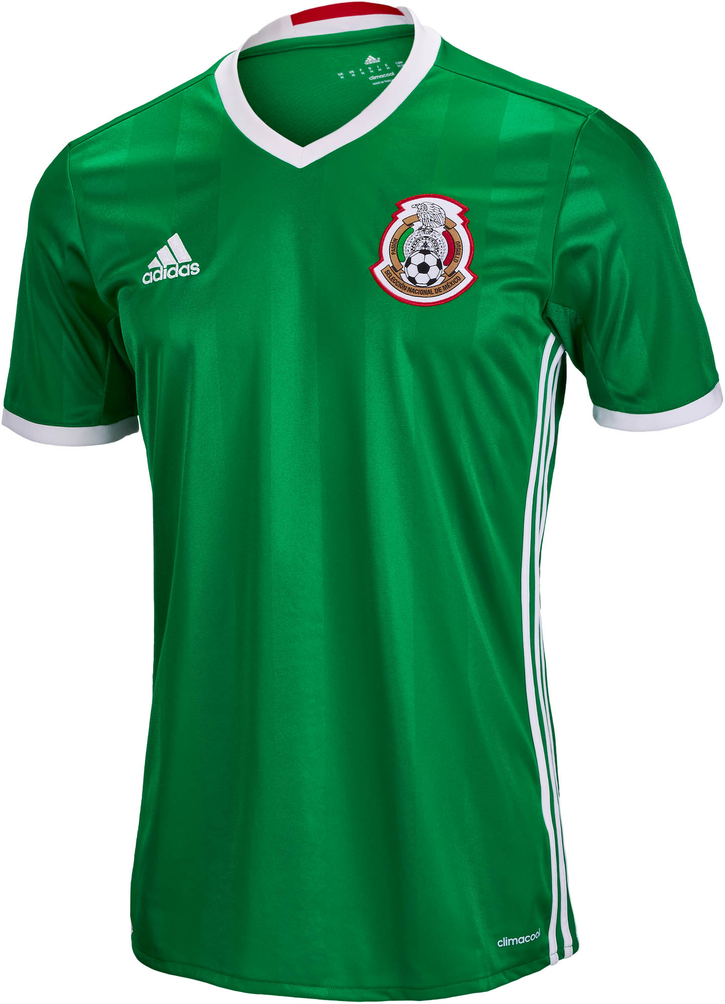 Soccer Mexico Shoes Adidas