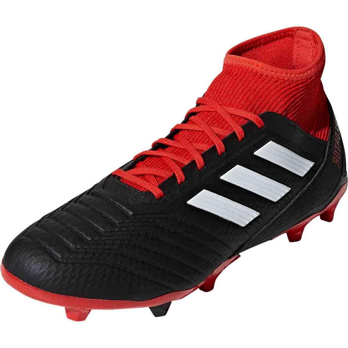 Adidas Predator 183 3
