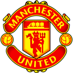 662 Paris Saint Germain vs Manchester United - Champions League Match, Goal Scorers And Stats