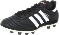 Adidas Copa Mundial Soccer Cleats