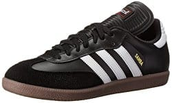 2d3d462a4 The Best Indoor Soccer Shoes – Top 4 Indoor Soccer Cleats
