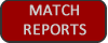 Match Reports Button