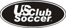 Youth soccer news on US Club Soccer