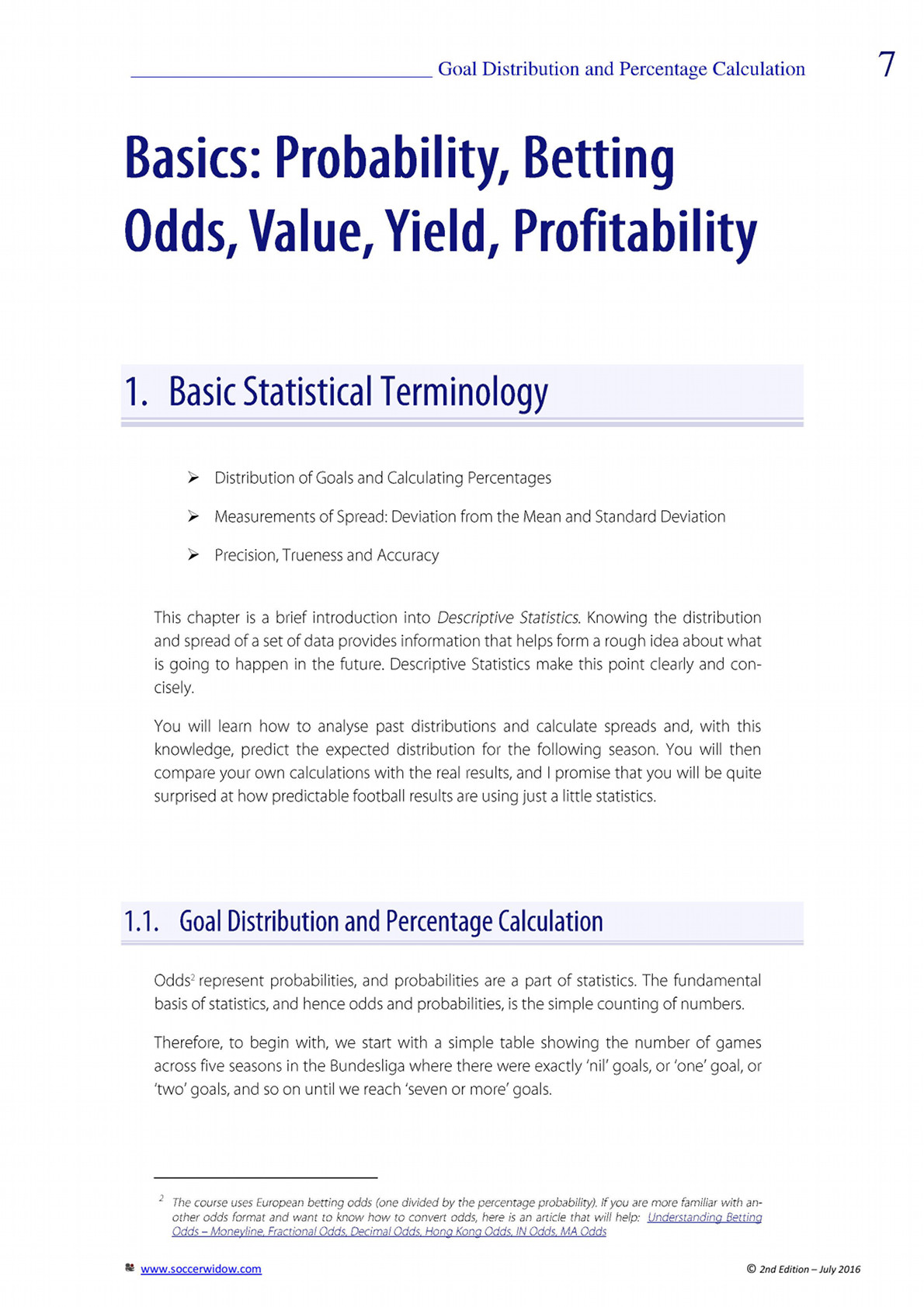 Worksheet Probability And Odds Worksheet Grass Fedjp