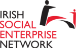 Irish Social Enterprise Network Socent.ie Logo