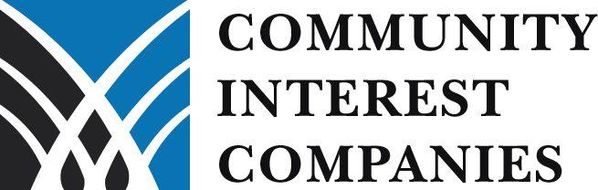 Changing Irish Company Law
