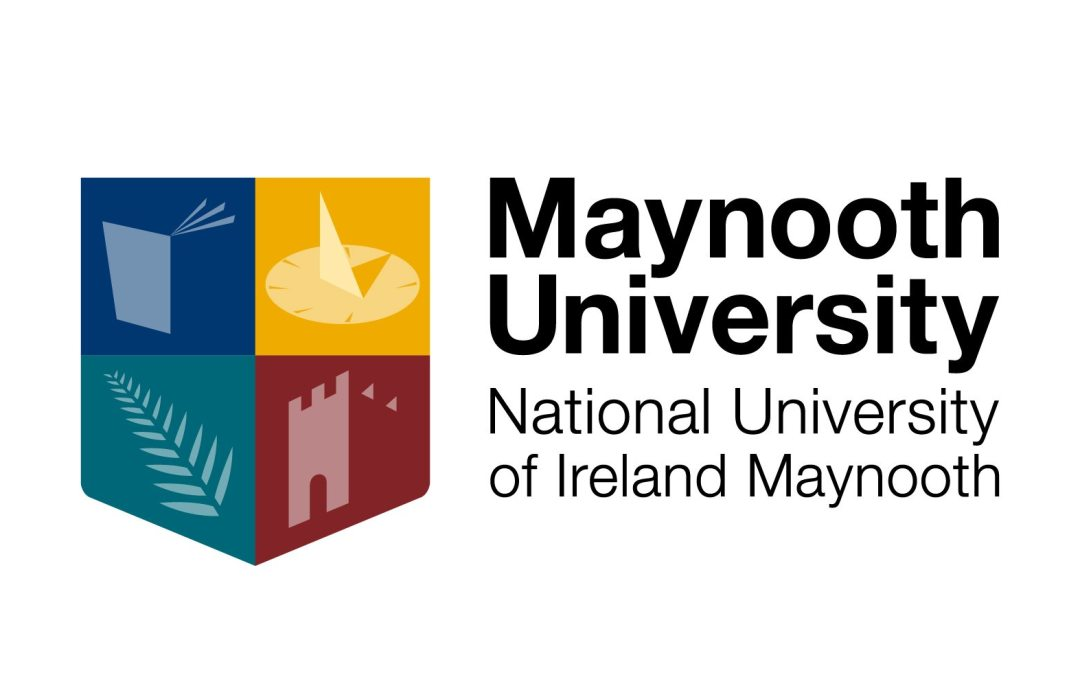 Maynooth University's Certificate in Social Enterprise