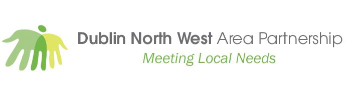 Dublin North West Funding Workshop