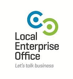 2nd edition I.C.E. Social Enterprise Grant Scheme