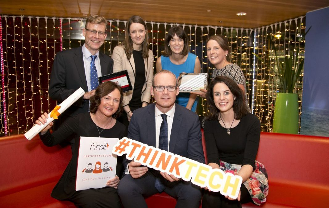 Dublin Globe: Irish Social Entrepreneurs Doing Good By Doing Well