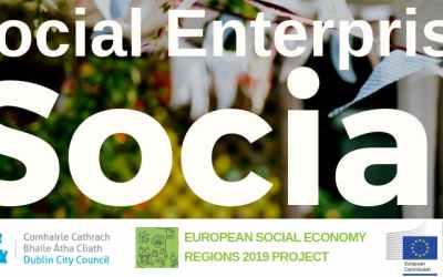 Social Enterprise Social!