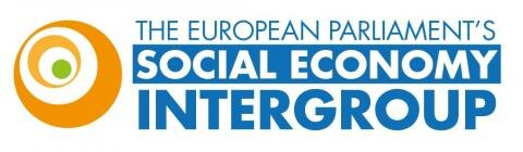 The Intergroup for Social Economy is renewed