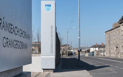 PhD in Social Entrepreneurship: TU Dublin