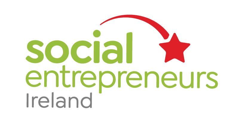 Social Entrepreneurs Ireland Roadshows