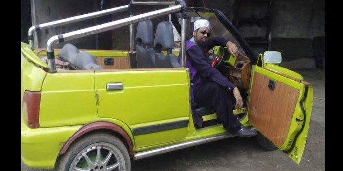 Image result for water car india