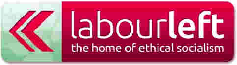 Labour Left Logo
