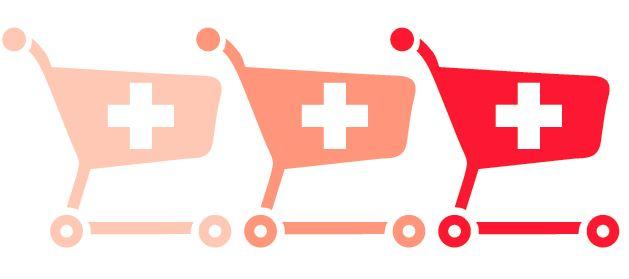 Market for health