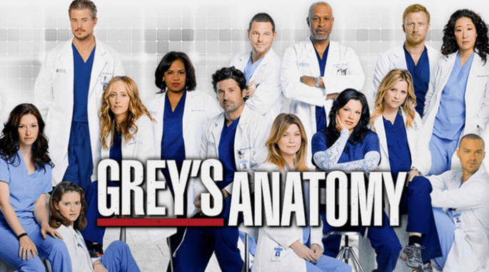 greys-anatomy-season-13-will-air-this-fall-on-abc