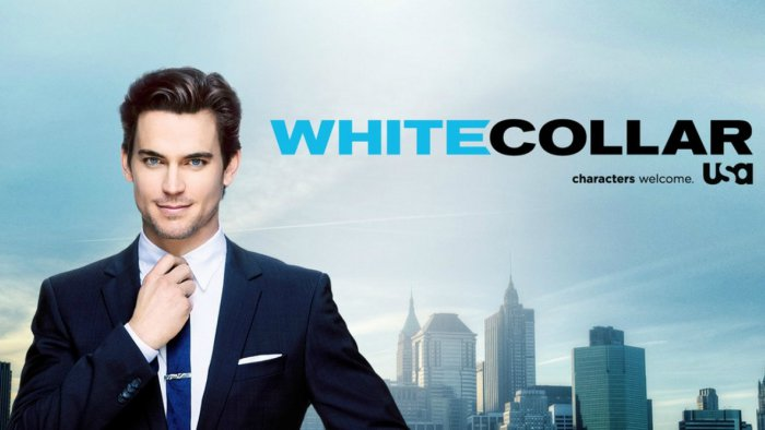 white-collar-season-61
