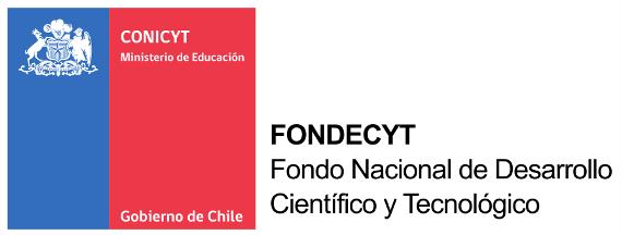 logo-fondecyt1