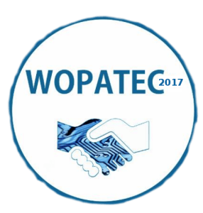 logoWopatec2017-round