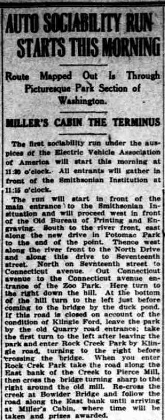 May 27, 1914 Washington Herald pg 5