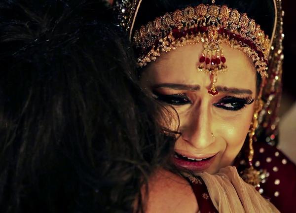 Rukhsati