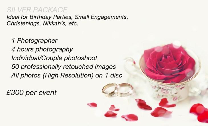 Asian_wedding_photography_silver