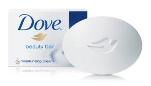 dove-beauty-bar-original