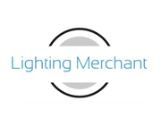 35 off lighting merchant coupons