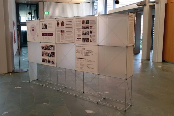 SBW-Ausstellung