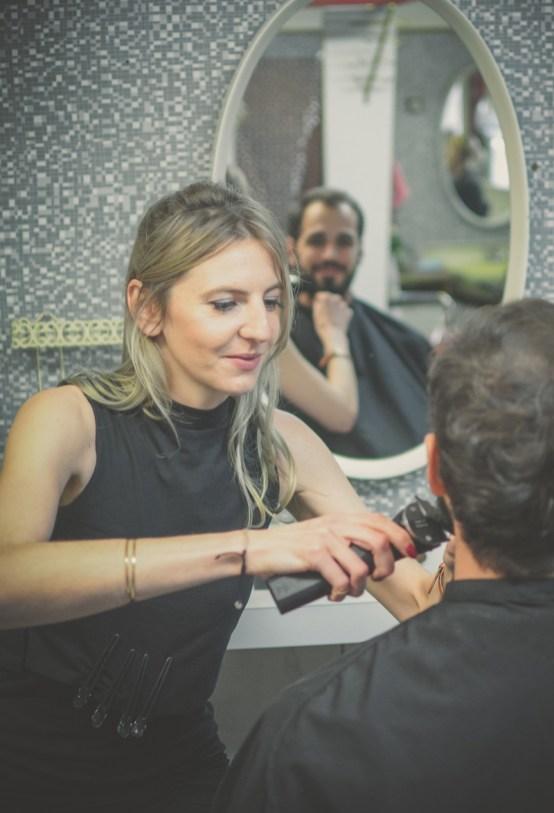 Social-Business-Women-Johanna Czolnik - 1