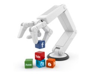 socialmediaautomation