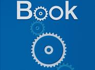 Doodle veröffentlicht Buch über Zeitmanagement