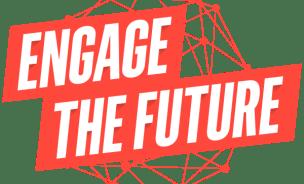 Europas größter Social Media Award unterstützt Engage The Future