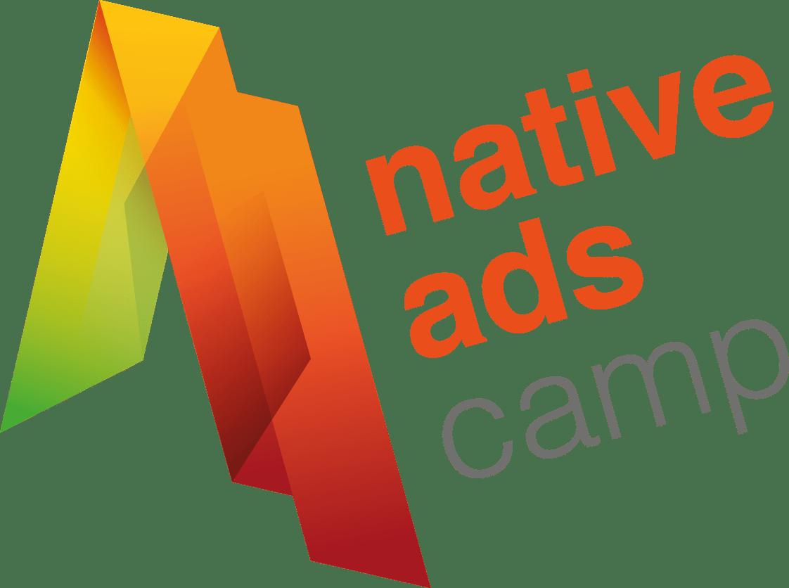 Fachtagung zum Thema Native Advertising:  Native Ads Camp 2018