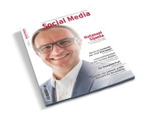 Social Media Nr. 26