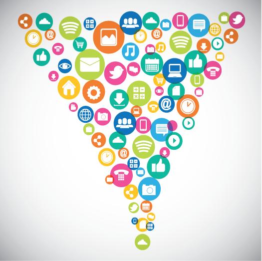 Social Media Zen does social image