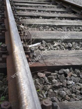 Reisemittel - Fahrzeuge - Zubehör - Karten - Routenplaner - Auto - Bahn - Schienen - Straßen