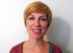 Majella Kilkey : Editor of Social Policy & Society